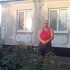 Ruslan, 44, Nizhnegorskiy