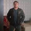 Igor, 41, Novaya Usman