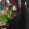 ларина, 60, г.Тбилиси