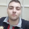 Steven, 27, Cairo