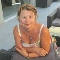 Ирина, 62 года, Водолей, Москва