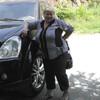 Татьяна, 60, г.Владивосток