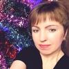 Леля, 37, г.Волгоград