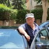 vladimir, 57, г.Кишинёв