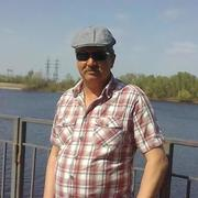 Василий 59 Киев