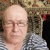 Павел, 50, г.Караганда