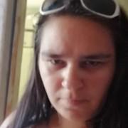 anna 32 года (Водолей) Кохтла-Ярве