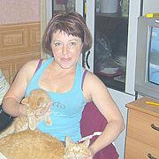 мария 43 года (Лев) Павловский Посад