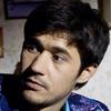 Gago, 24, г.Yerevan