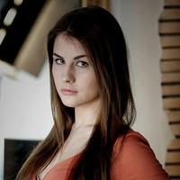 Божена, 27 лет, Дева, Минск