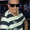 михаил, 56, г.Анапа