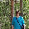 Любовь, 68, г.Северодвинск
