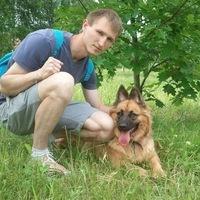Вадим, 29 лет, Козерог, Мозырь