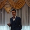 Aleksandr, 32, г.Ростов-на-Дону