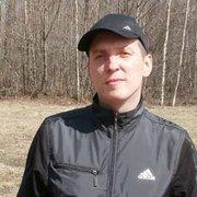 Александр Галагуз 39 Выкса