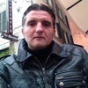 Valex, 43, г.Рим