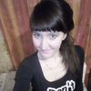Oksana, 33, г.Петропавловск