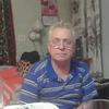 vladimir, 62, Severouralsk