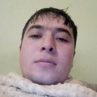 Рустам, 30 лет, Козерог, Санкт-Петербург