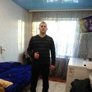 Олег 27 Умба