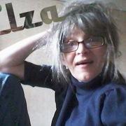 Eliza-Lisa 54 Тбилиси