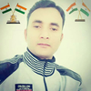 UDAY, 23, г.Кувейт