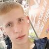 Димасик, 19, г.Воронеж