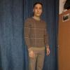 Jawid, 20, г.Бремен