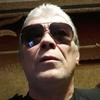 Сергей, 49, г.Одесса