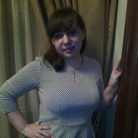 Татьяна, 32 года, Дева, Томск