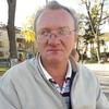Геннадій, 52, г.Житомир