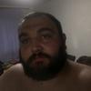 Zax Win, 34, г.Щекино