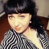 Margarita, 30, Bolotnoye