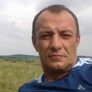 Янис 50 лет (Водолей) Кочубеевское