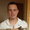 юрий, 26, г.Минск