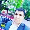 Юсуф, 37, г.Санкт-Петербург