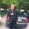 Muzaffer, 50, г.Анталья