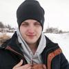 Vlad, 24, г.Николаев