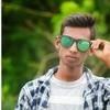 Deepak, 20, Ахмеднагар
