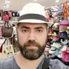 Дениз, 41, г.Москва