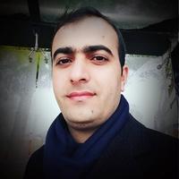 Mehmet Nuri, 31 год, Рыбы, Стамбул