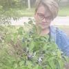 Valeriya, 28, Grayvoron