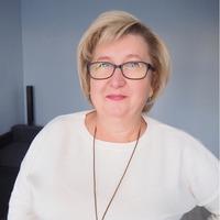 Ирина, 60 лет, Рыбы, Екатеринбург
