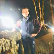 Андрей Ivanovich 27 лет (Весы) Барятино