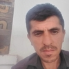 Fatih, 20, г.Стамбул