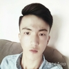 Кылыч, 22, г.Бишкек