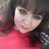 Анна, 36, г.Нефтеюганск