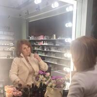 Ольга, 41 год, Телец, Одесса