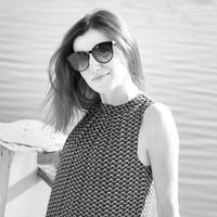 Olga, 37 лет, Водолей, Днепр