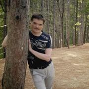 Евгений, 59